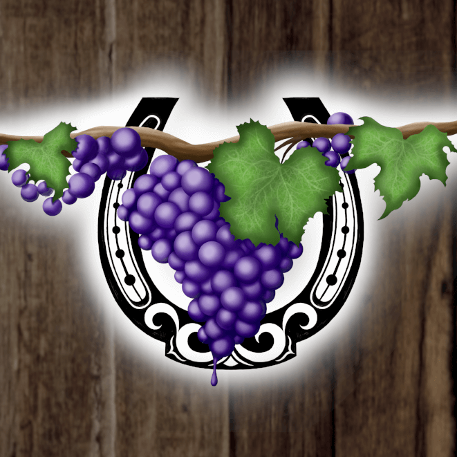 Horseshoe Bend Cellars logo