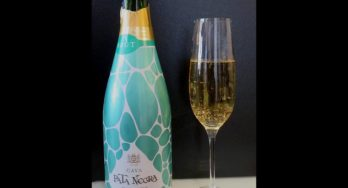 Pata Negra Cava featured