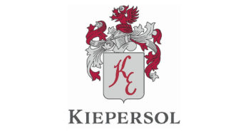 Kiepersol logo-featured