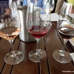 Lewis Wines – Round Mountain Focus Tasting
