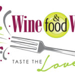 Wine & Food Week Returns to The Woodlands in 2018