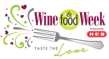 Wine & Food Week 2018