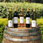 Carter Creek Winery Resort & Spa preview