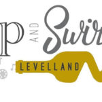 Sip and Swirl Levelland 2018
