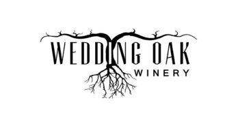 Wedding Oak Winery will be Opening a New Tasting Room in Burnet, Texas