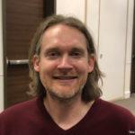 Chris Hornbaker of Eden Hill Vineyard Winemaker Profile