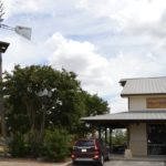 Hill Country Cellars Winery