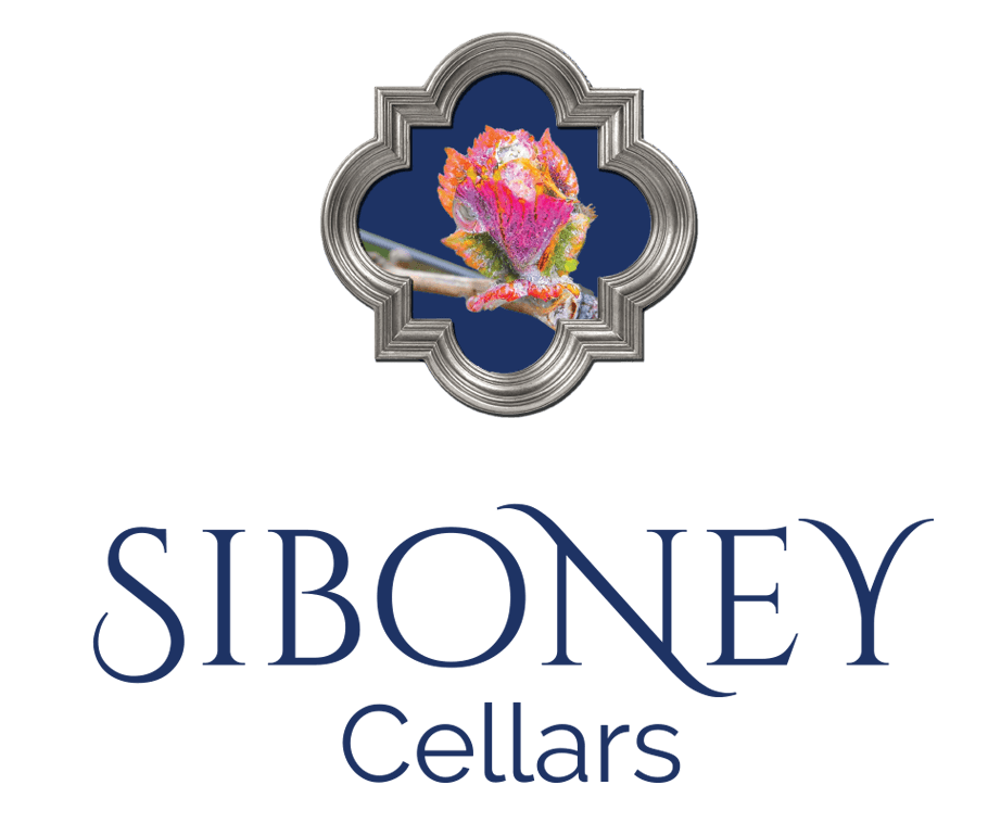 Siboney Cellars logo