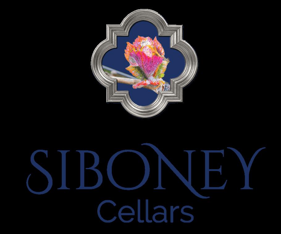 Siboney Cellars logo