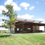 Ab Astris Winery