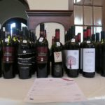 Taste Abruzzo Houston Event