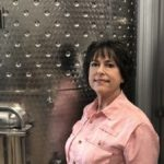 Dabs Hollimon of 1851 Vineyards Winemaker Profile
