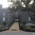 Exceptional Wine and Gorgeous Views Await You at the 290 Wine Castle
