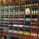 Fiesta Winery – Not Just Sweet