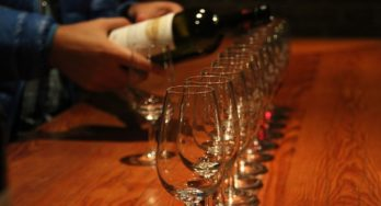 Texas Wineries – It's Time to Enter the TEXSOM International Wine Awards!