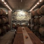 October's Texas Wine Month Road Trip to U.S. Highway 290