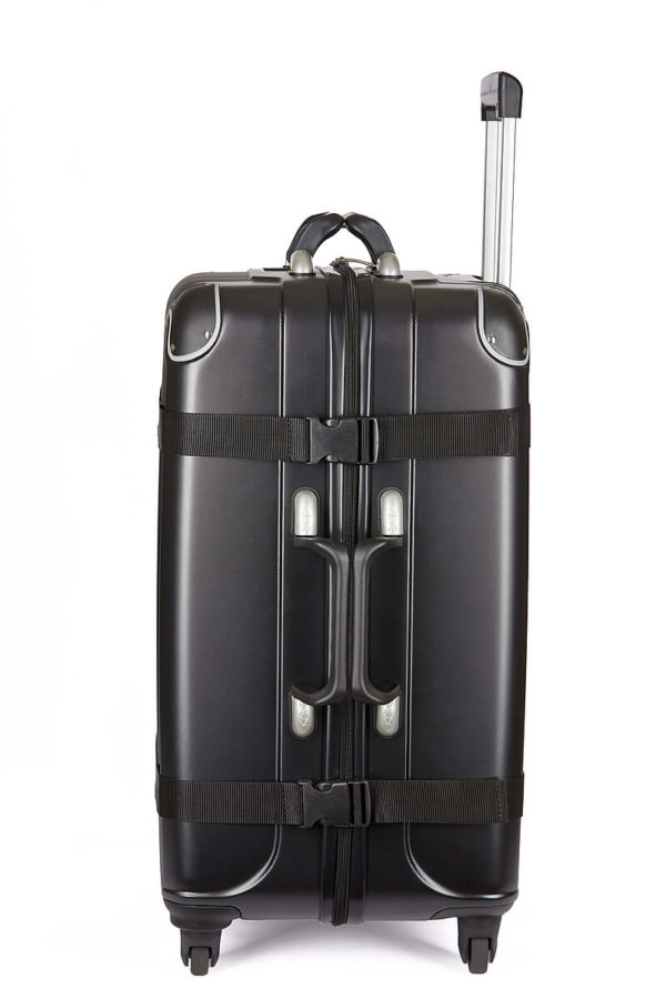 VinGardeValise Black Grande 05 Side
