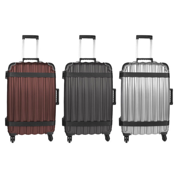 VinGardeValise Grande 05 colors