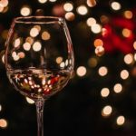 South Texas Wines: 5 Local Favorites to Enjoy This Holiday Season