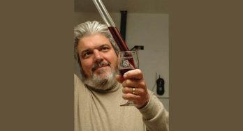 Bob Cottle - featured