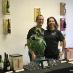 Utopian Shift is a New Concept for Wine Lovers in Austin