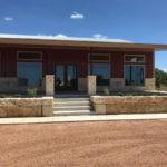 Los Pinos Ranch Vineyards to Open New Tasting Room in Fredericksburg