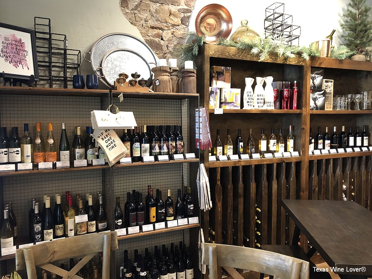 Murphy Creek Cellars wines for sale