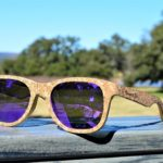 Vineyard Sun Sunglasses—The Wine Lover's Eyewear