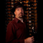 Bill Skrapits of Christoval Vineyards Winemaker Profile