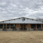 Bull Lion Ranch and Vineyard