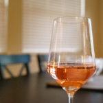 "English Newsom 2017 ""Flirt"" Wine Review"