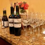 Iconic Producer Montes Wines Visits Dallas
