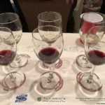 Italian Wines in Texas