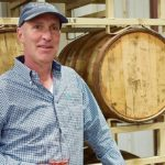 Anthony Mosley of Texas Custom Wine Works Winemaker Profile