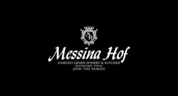Messina Hof Harvest Green Winery - featured logo