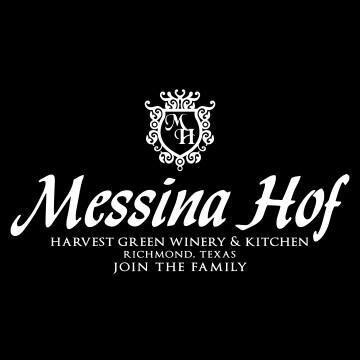 Messina Hof Harvest Green Winery