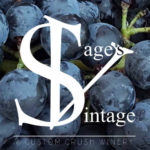 Sages Vintage Symposium 2020 Preview