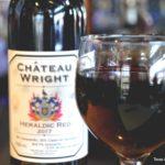 Château Wright