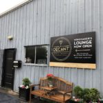 Decant Urban Winery