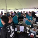 Preview of some May 2019 Texas Wine Festivals
