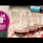 2019 Los Angeles International Wine Competition – Texas Results
