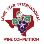 2019 Lone Star International Wine Competition – Texas Results