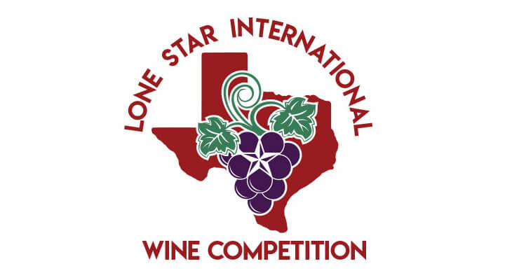 Lone Star International Wine Competition 2019