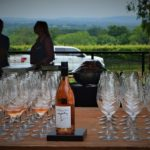 Hye Tradition: William Chris Vineyards Annual Hog and Goat Roast