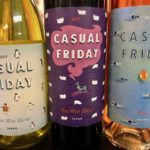 TGIF: Casual Friday Wines