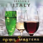 Wine Masters Review, Season 2: Italy