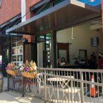 Eden Hill Opens New Tasting Room at Dallas Farmers Market