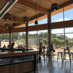 Exceptional Pairings and Tastings Await You at William Chris Vineyards