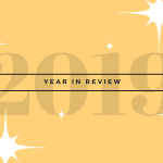 2019 Texas Wine Lover Year in Review