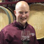 Seth Urbanek of Wedding Oak Winery Winemaker Profile